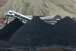 coal-mining-equipment-4